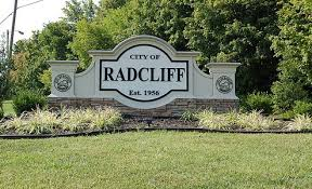 radcliff ky Homes